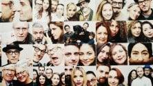 L'amore in posa: scatti d'autore per foto ricordo di chi si vuole bene