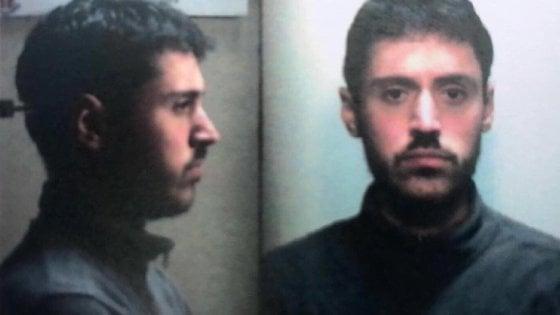 Avvelenati dal tallio: Mattia Del Zotto trasferito nel reparto di psichiatria