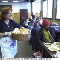 Reddito di inclusione, boom di richieste a Milano: 2800 in otto giorni