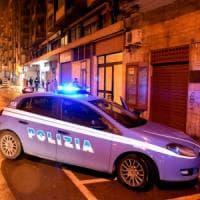 Milano, la aggrediscono in gruppo in pieno centro: ferita una 22enne francese