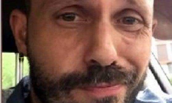 Ex calciatore ucciso, Rullo: