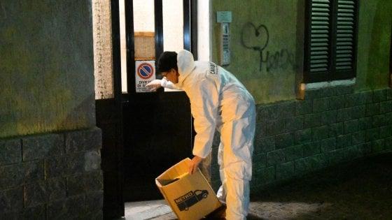 Milano, 33enne uccisa a coltellate in casa