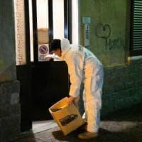 Donna accoltellata nel Milanese: il compagno si è costituito ai carabinieri