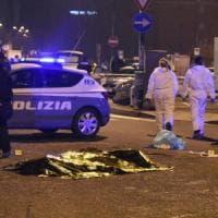 Strage di Berlino, chiuse le indagini della procura: ''Amri non aveva nessuna