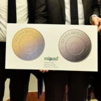 Scuola, 20 milioni per le mense bio: arriva il bollino d'oro per i prodotti
