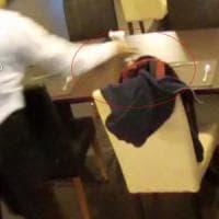 Lombardia, sequela di furti e borseggi coordinati via chat: sgominata banda