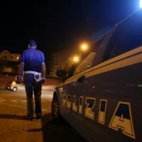 Milano, in cinque tentano di rapinare un 14enne del cellulare: baby gang in manette