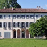 Villa Litta Modignani nuova sede comunale per matrimoni e unioni civili a Milano