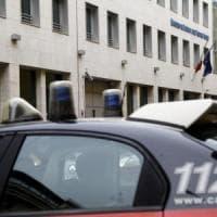 Milano, lite tra due badanti ubriachi: uno è ferito grave, l'altro è stato arrestato