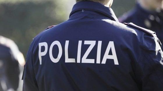Terrorismo, fermata a Milano 35enne ricercata in Francia