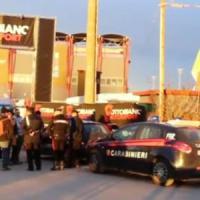 Motocross, commissario travolto e ucciso: omertà dei piloti. Incastrati da indagini, confessano in due