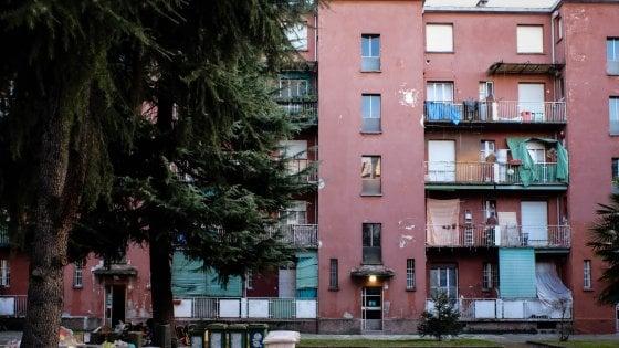 Milano, lavoro e start up: dalla Ue cinque milioni per le periferie