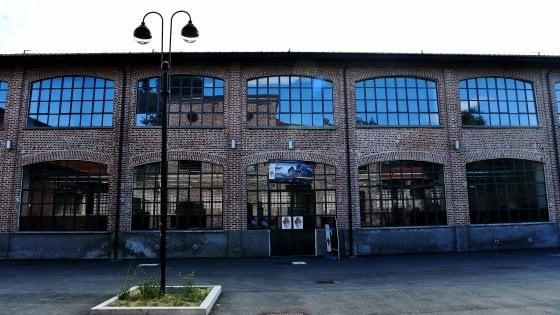 Milano, occupazione abusiva alla Fabbrica del Vapore: il Comune fa denuncia