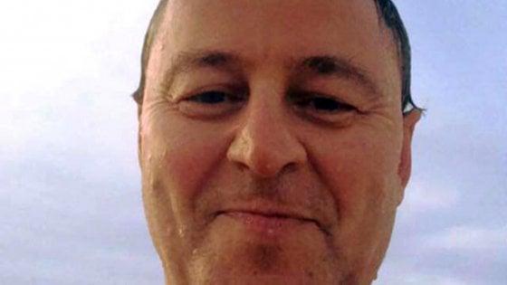 Morto il manager scomparso da Giubiasco