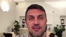 I 40 anni di Gattuso, da Maldini a Shevchenko: gli auguri su Facebook degli ex compagni milanisti