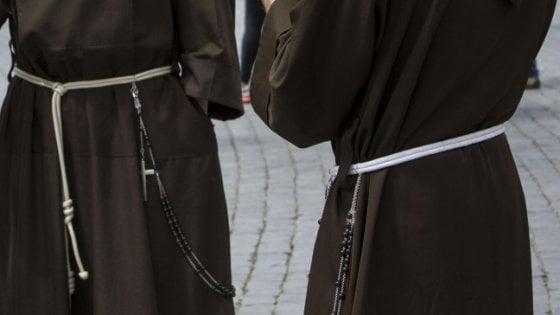Ammanco da 20 milioni, i francescani si oppongono ad archiviazione: 3 frati verso il processo
