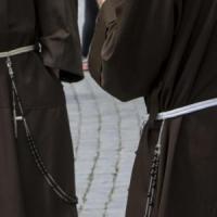 Ammanco da 20 milioni, i francescani si oppongono ad archiviazione: 3 frati