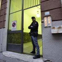 Manager trovato morto a Milano, dall'autopsia la verità sulle ultime ore