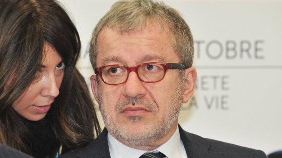 Milano, colpo grosso a casa di Isabella Votino: rubati gioielli e abiti alla portavoce di Maroni