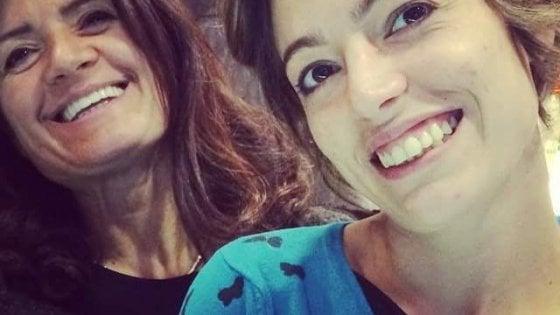 """""""Cara figlia ti raggiungo in bici"""", la sfida di mamma Rosalia: mille km tra Como e Barcellona"""