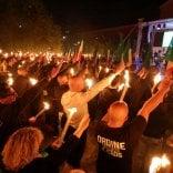 """Neofascisti, il Comune dice  basta ai raduni: """"Vietati a chi  non rispetta la Costituzione"""""""