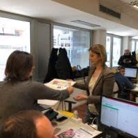 Milano capitale italiana delle nuove aziende: nei primi giorni del 2018