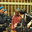 La Cassazione conferma  altri otto anni per Kabobo:  nessuna attenuante