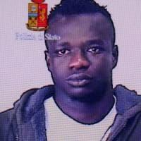 Milano, molesta madre e figlia al ritorno dall'ospedale: un tassista lo fa arrestare