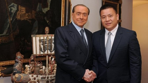 """Vendita Milan, il procuratore Greco: """"Nessun procedimento penale sulla compravendita del club"""""""
