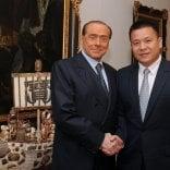 """Milan, il procuratore Greco:  """"Nessun procedimento  sulla compravendita"""""""