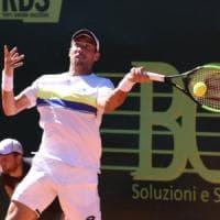 Dal tennis al nuoto: l'Aspria club di San Siro punta a sfide internazionali