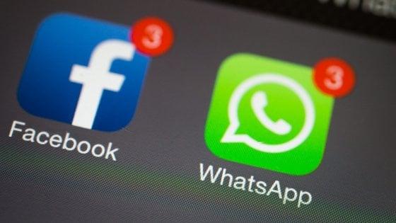 Spaccio in chat, i poliziotti scoprono su Whatsapp il gruppo 'ki ha visto i carabinieri': 300 iscritti nel Varesotto