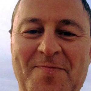 Manager scomparso in Svizzera, l'autopsia: morto 15 giorni prima del ritrovamento a Milano