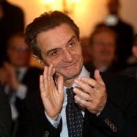 """Elezioni in Lombardia, il candidato del centrodestra Fontana: """"Razza bianca a rischio"""""""