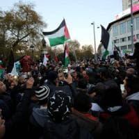 Milano avrà un osservatorio contro l'antisemitismo, il Comune dice no allo sgombero delle moschee abusive