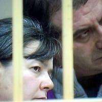 Strage di Erba, Olindo e Rosa tornano in tribunale: la difesa vuole la revisione del...