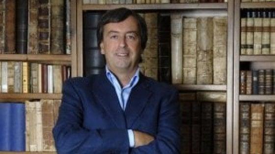 Vaccini, Burioni sfida Salvini dopo l
