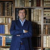 """Vaccini, Burioni sfida Salvini dopo l'uscita del leghista sui 10 obbligatori: """"Abbiamo un..."""
