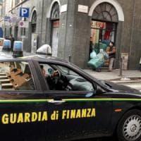 Milano, scoperta truffa milionaria: denaro di piccoli risparmiatori usato