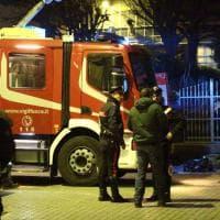 Incidente sul lavoro, intossicati e morti in un'azienda di Milano: l'intervento dei soccorsi