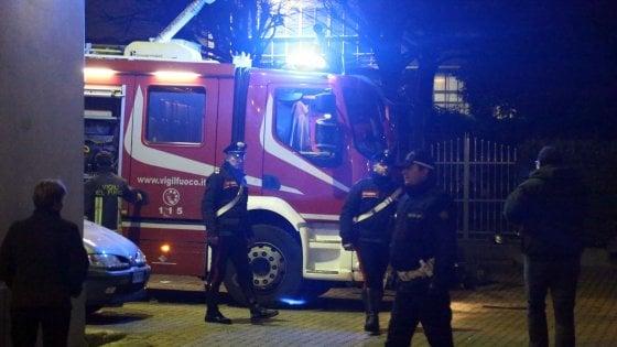 Milano, incidente in un'azienda metalmeccanica: tre operai morti intossicati, un altro gravissimo