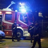 Milano, incidente in un'azienda metalmeccanica: tre operai morti intossicati, un altro...