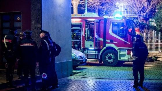 Incidente sul lavoro a Milano, chi sono i tre morti intossicati. Inchiesta per omicidio, azienda sequestrata