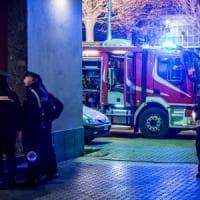 Incidente sul lavoro a Milano, chi sono i tre morti intossicati. Inchiesta per omicidio,...