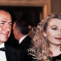 Divorzio Berlusconi-Lario, Veronica ricorre in Cassazione contro l'azzeramento d...