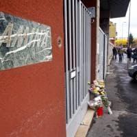I tre operai morti in fabbrica, l'allarme antigas non ha suonato: inchiesta per omicidio....