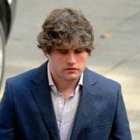 """Aggressioni con  l'acido, la Cassazione spiega la condanna a 14 anni: """"Boettcher è..."""