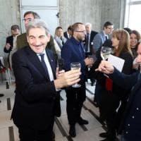 Lombardia, ultimo giorno di scuola in Consiglio regionale: In 5 anni approvate