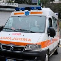Brescia, muore operaio di 19 anni: è rimasto incastrato in un tornio