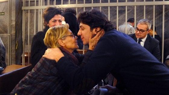 """Dj Fabo, l'imputato Cappato dopo la requisitoria della pm: """"Preferirei essere condannato"""""""